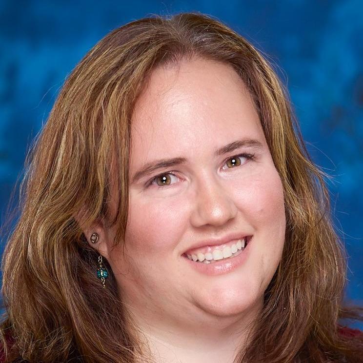 Beth Compton's Profile Photo
