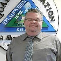 Sean Dickinson's Profile Photo