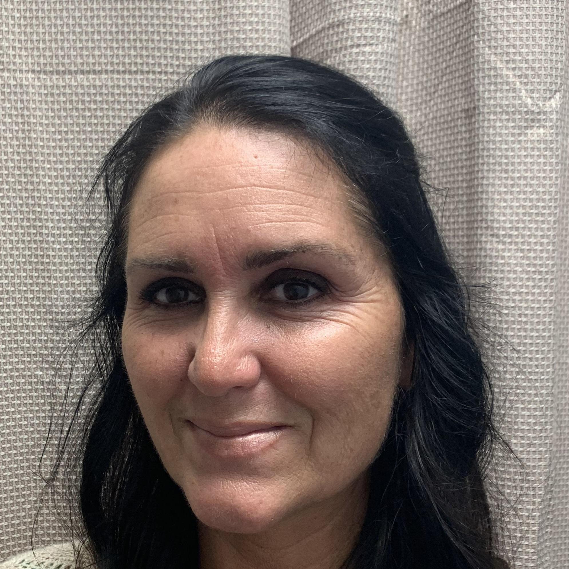 Cynthia Stokely's Profile Photo