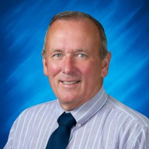 Rick Jacobson's Profile Photo