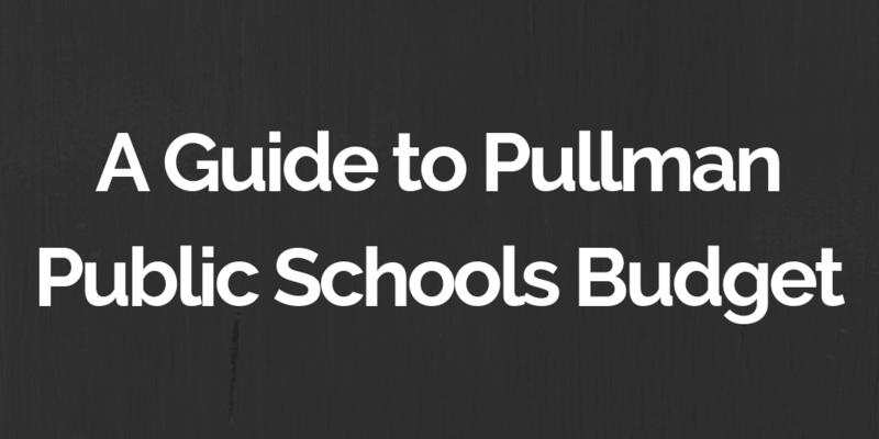 Curious about School District Finances? Thumbnail Image