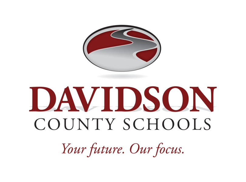 Davidson County Schools