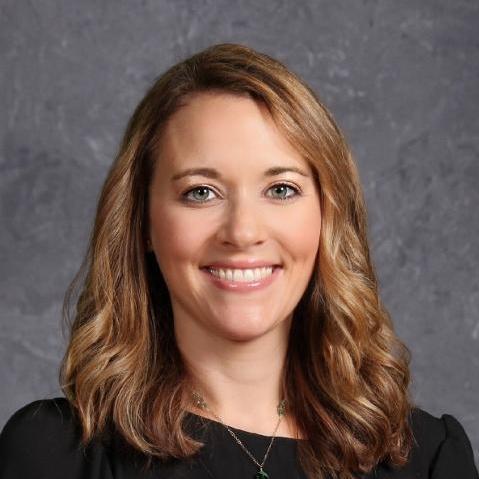 Emily Sigmund's Profile Photo
