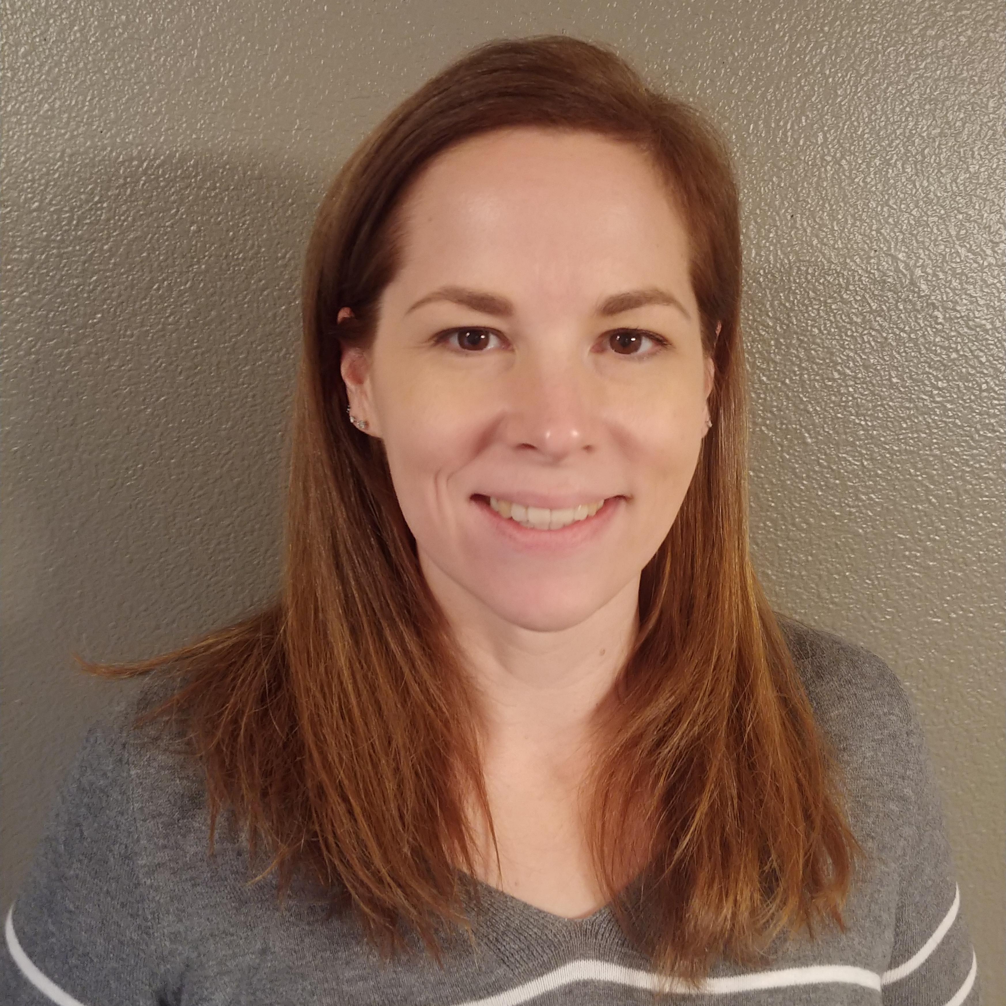 Deb Piper's Profile Photo
