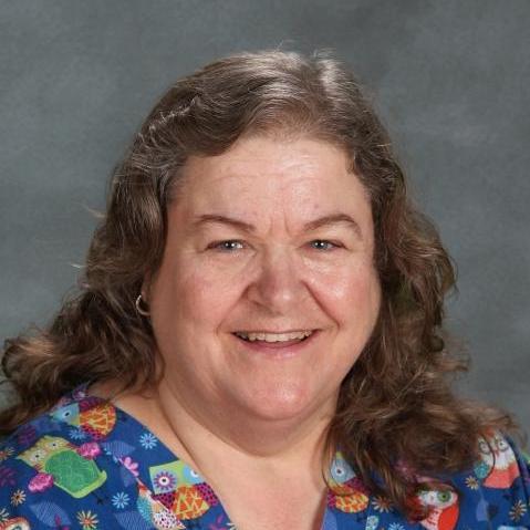 Evelyn Carroll's Profile Photo