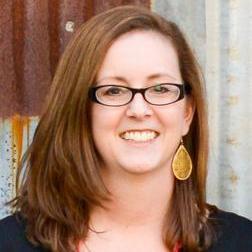 Brandy Pitcher's Profile Photo
