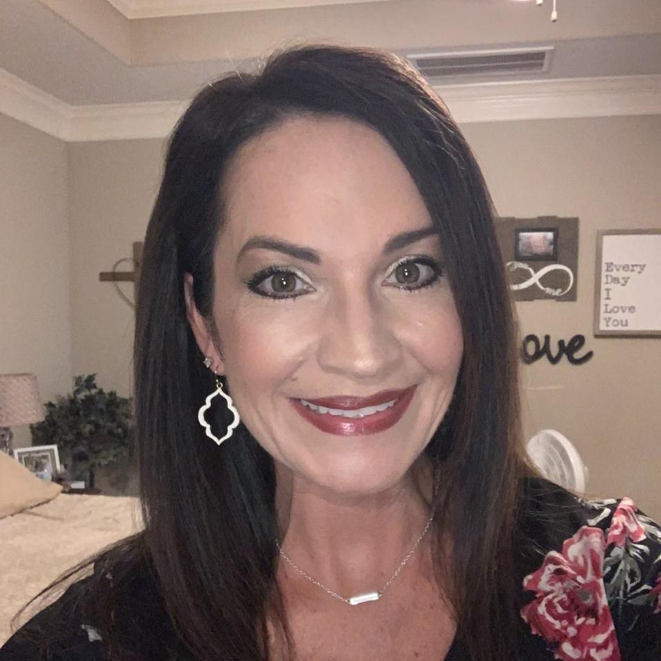 Kim Padgett's Profile Photo