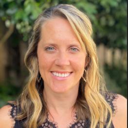 Erin Moran's Profile Photo