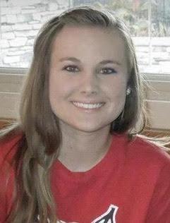 Lauren Adnoff Profile Pic.jpg