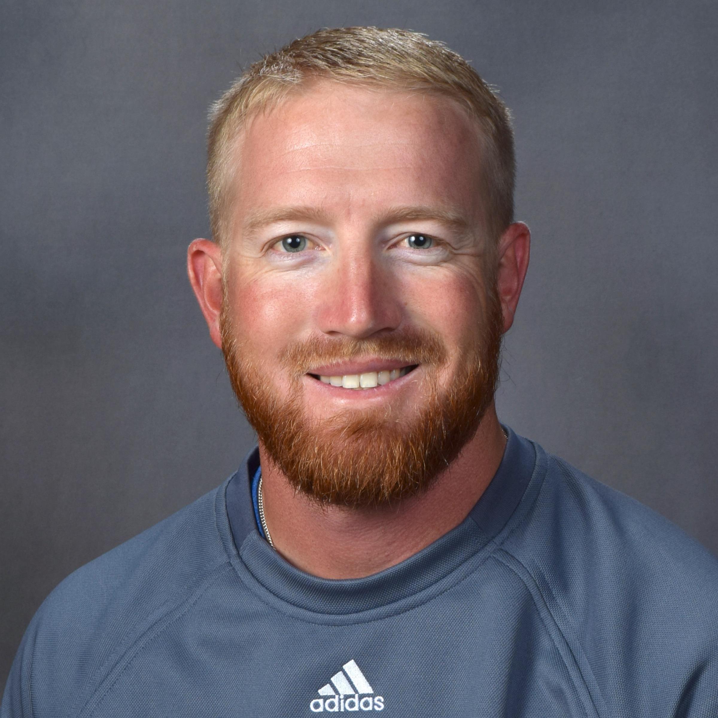 Jamie Arnold's Profile Photo