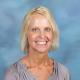 Andrea Camp's Profile Photo