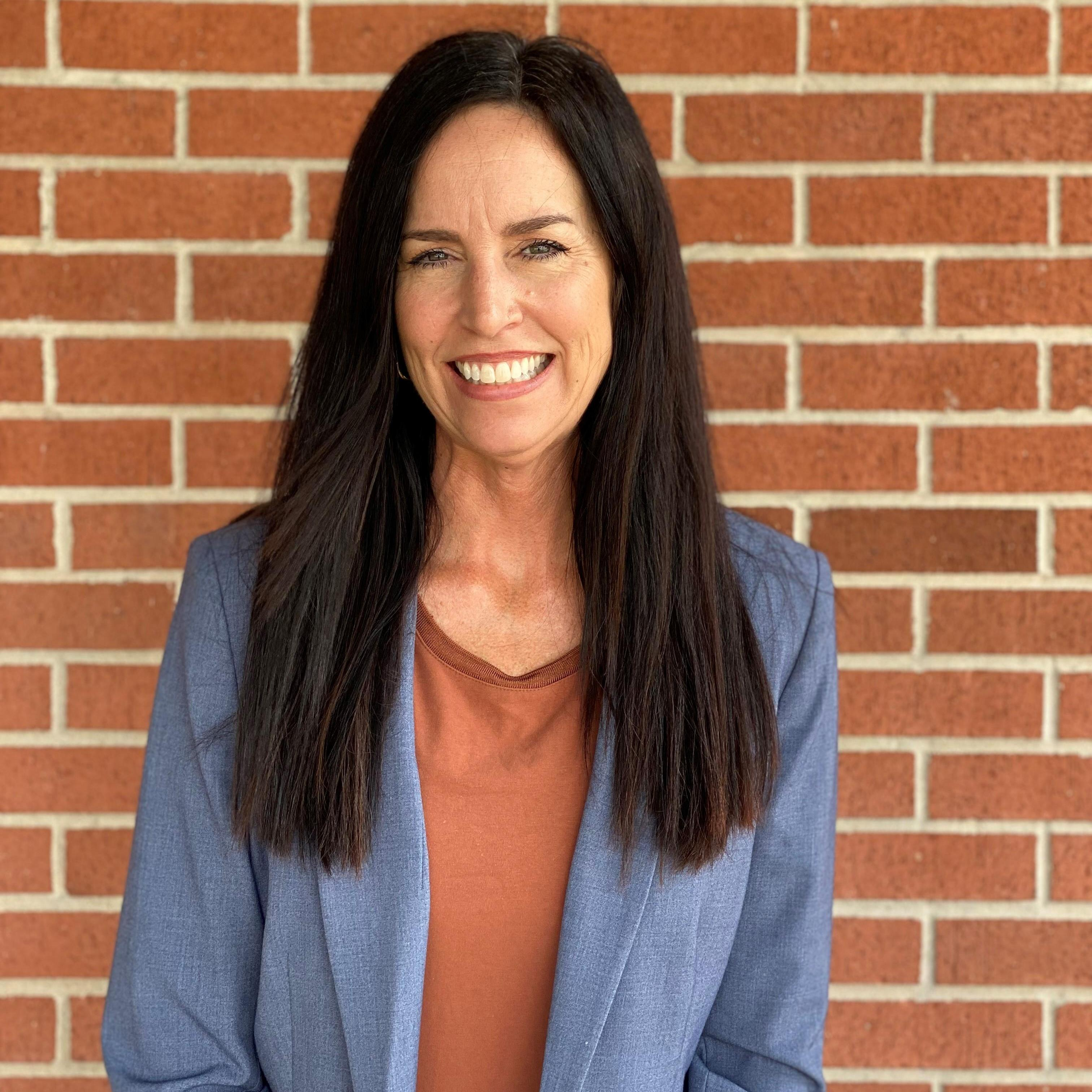 Adena Frazier's Profile Photo