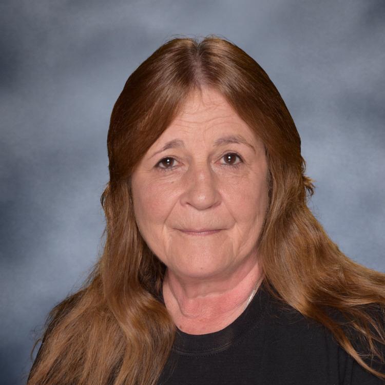 Shirley Price's Profile Photo