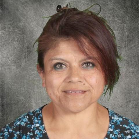 Maria Del Carme Lopez's Profile Photo