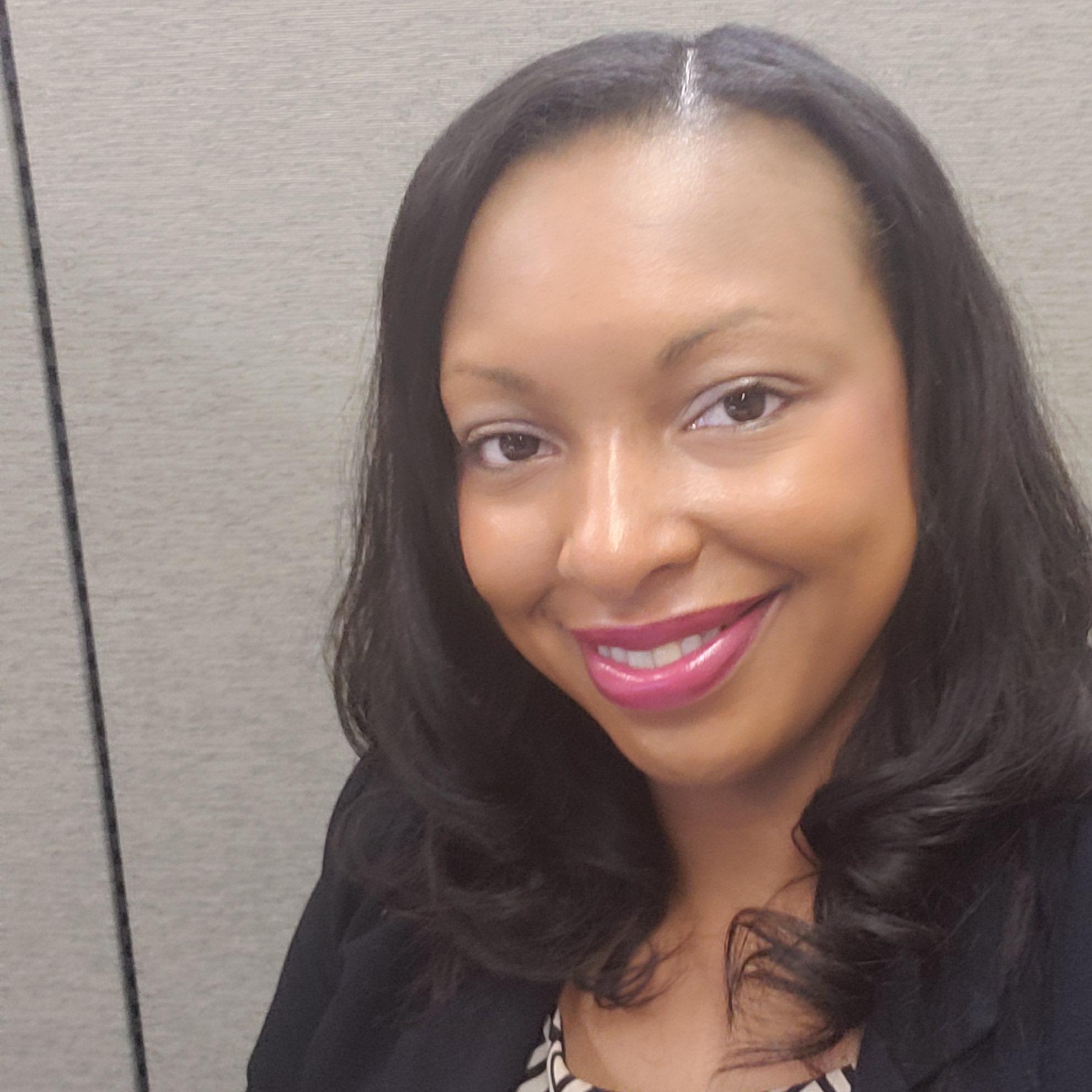 Kimberly Quiney's Profile Photo