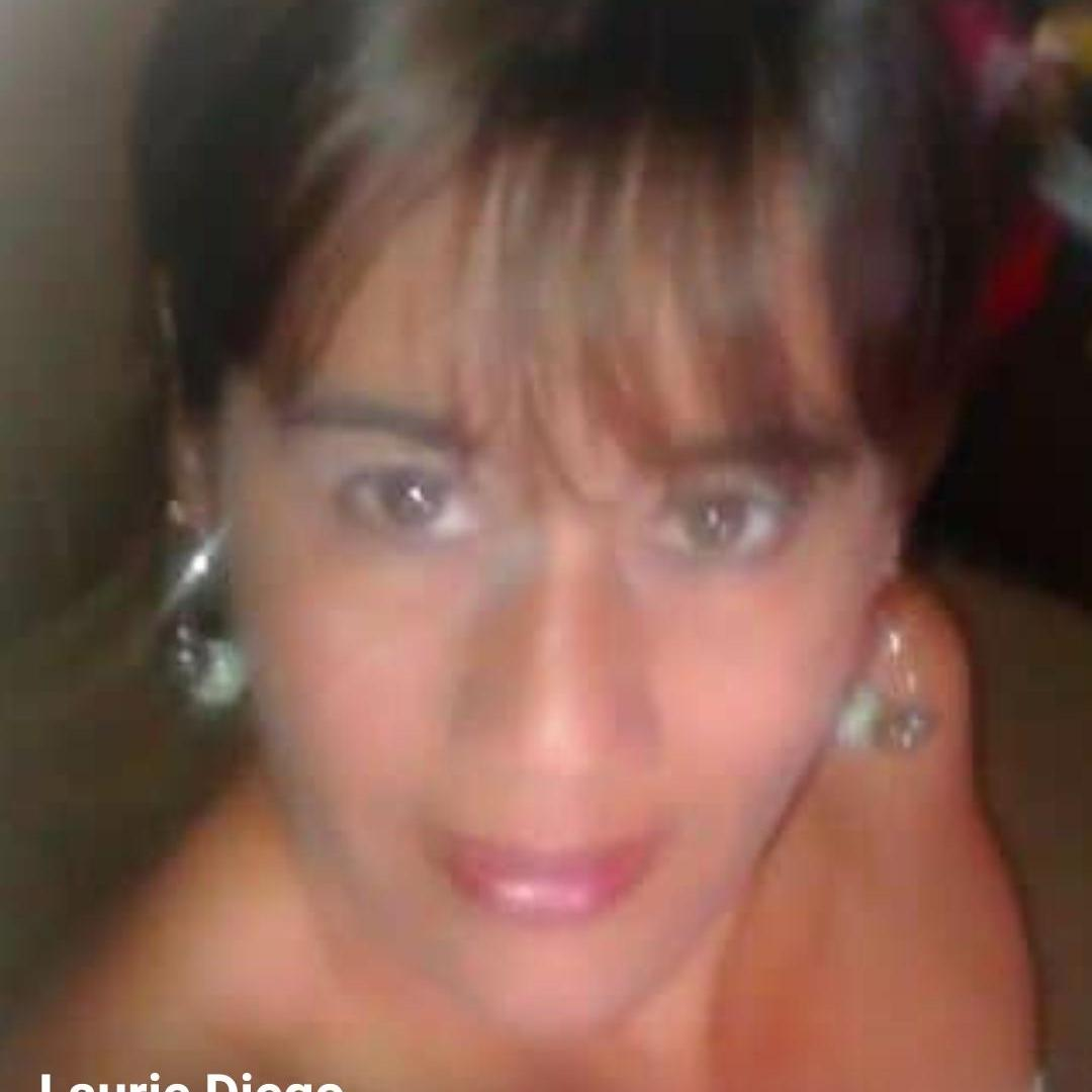 Laurie Diego's Profile Photo