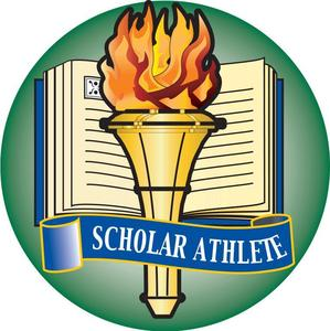 Scholar-athlete.jpg