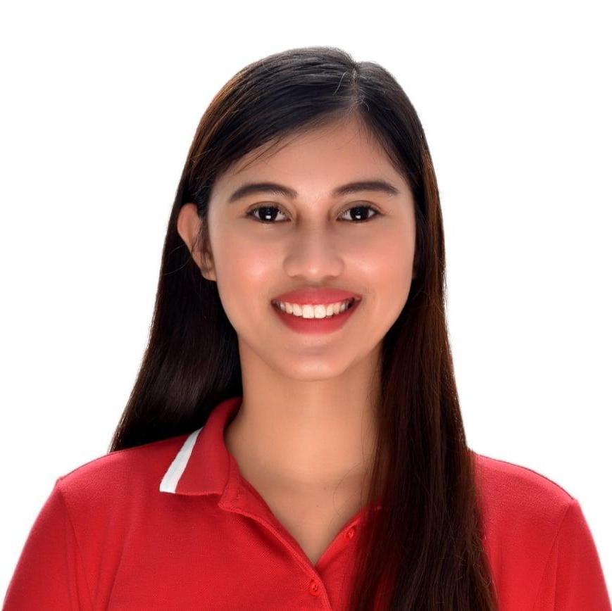 Ahlmin Ester Monsales's Profile Photo