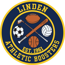 Linden Athletic Boosters Club Featured Photo