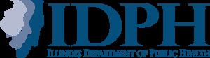 IDPH Image
