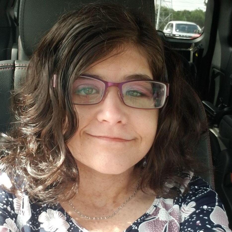 Hannah Brooks's Profile Photo