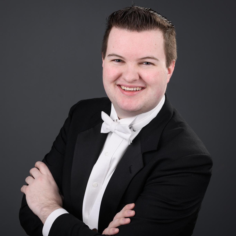 Matt Joyner's Profile Photo