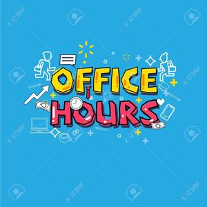 Office Hours Icon.jpg