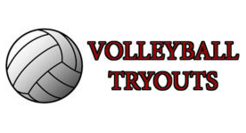 Vallivue High School Volleyball Tryouts