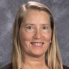 Nina Hansen's Profile Photo