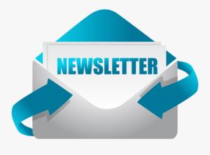 MSE Newsletter Update