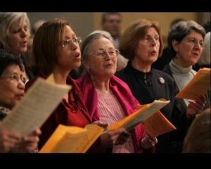 Choir image 500x400.jpg