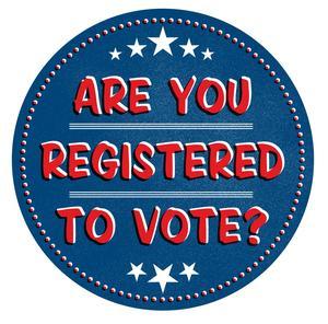 voterregistrationcircle_1.jpg