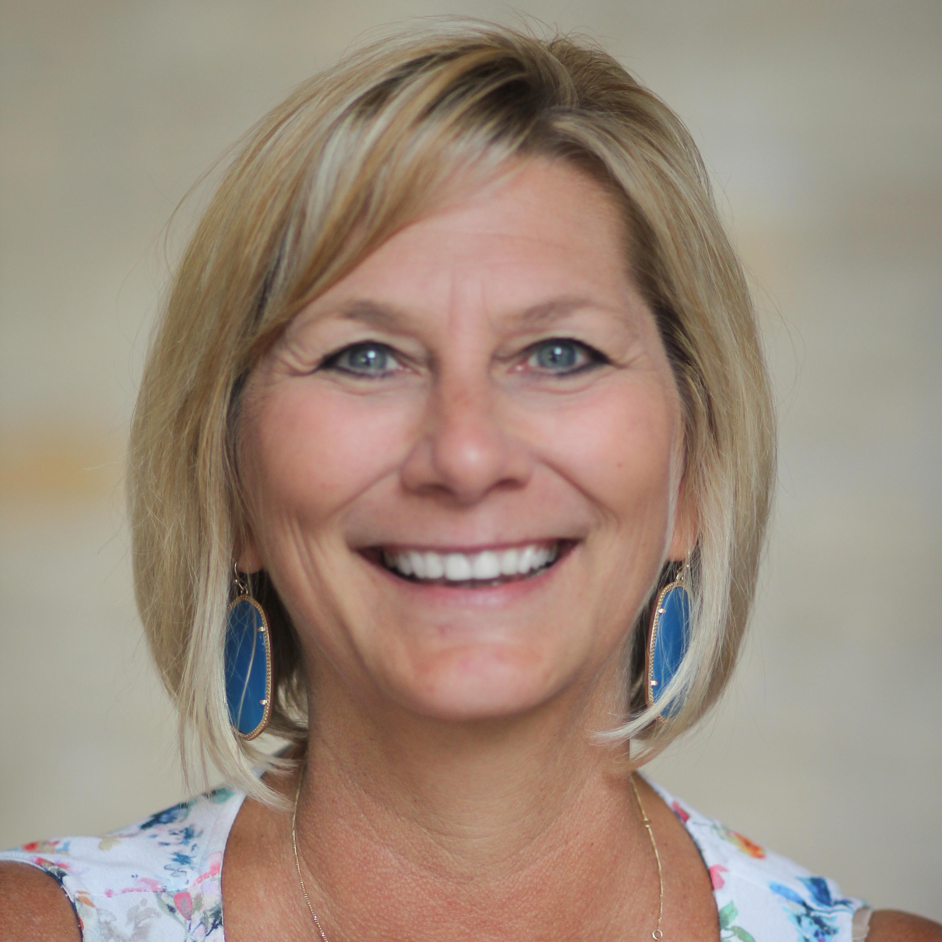 Susan Marcy's Profile Photo