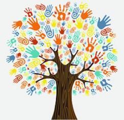 Fundraising-Tree (1).jpg