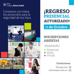 Campaña Colegio Presencial_Publicidad Secundaria copia.png