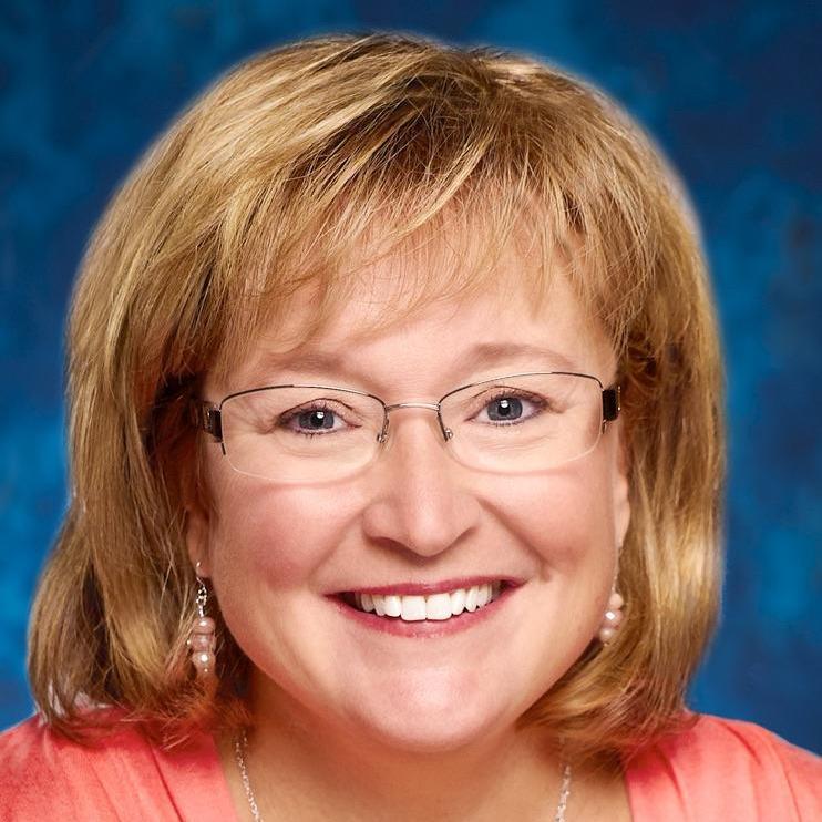 Brenda Fogliani's Profile Photo