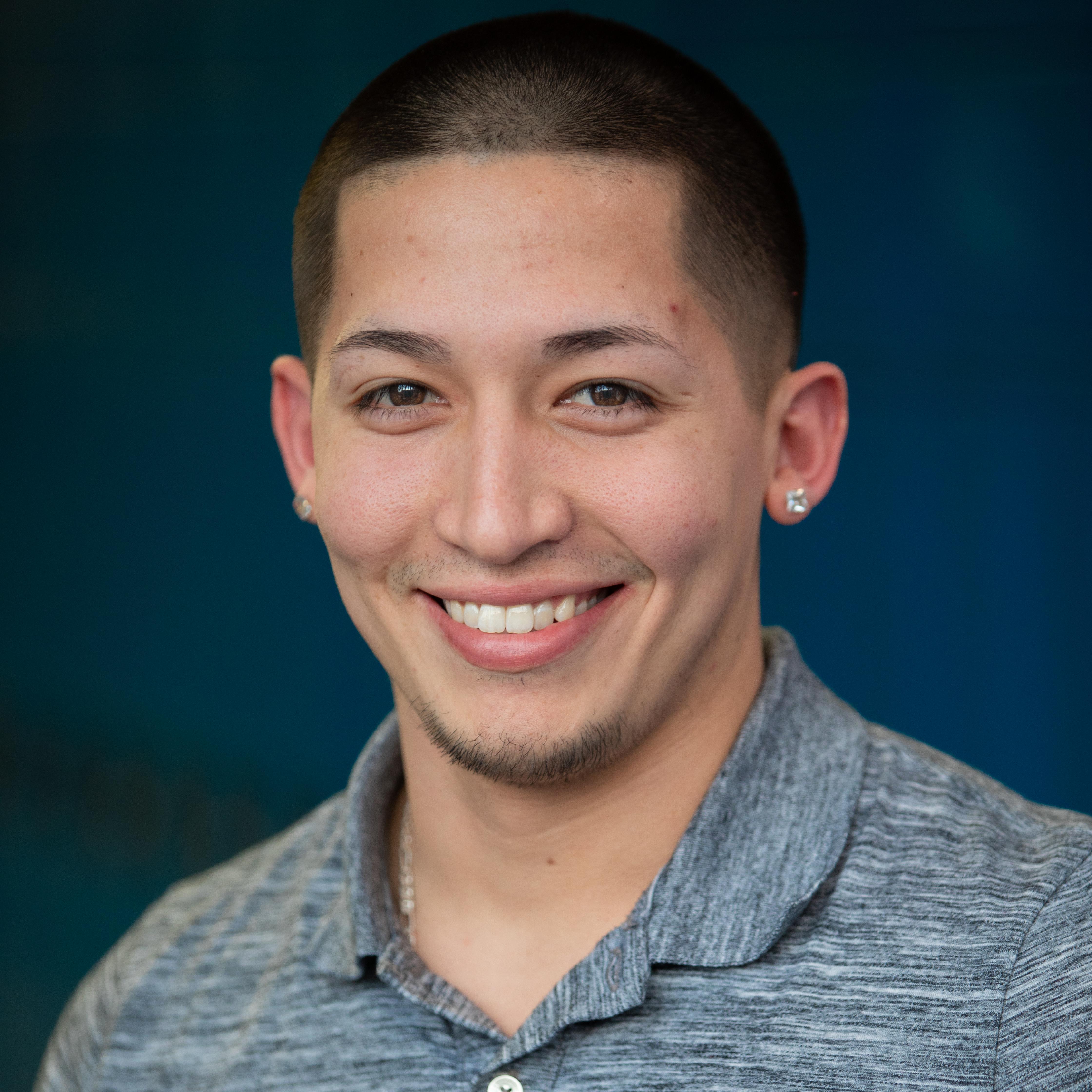 Anthony Whitney's Profile Photo