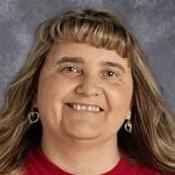 Sherry Guyett's Profile Photo