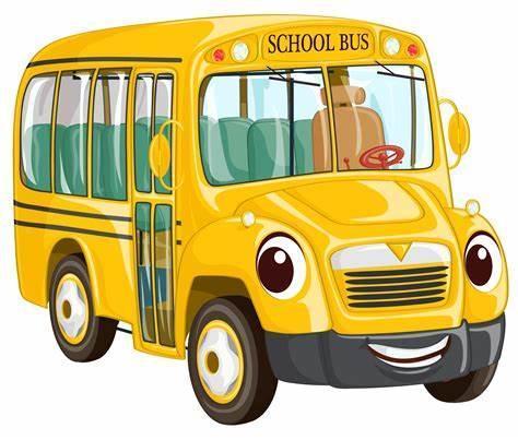 Return to School Plans in Progress Featured Photo