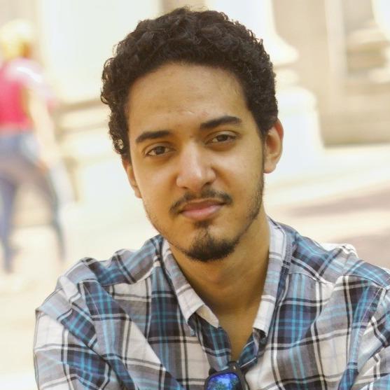 Angelo Rodriguez's Profile Photo