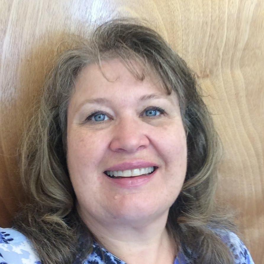 Pamela Wilderson's Profile Photo