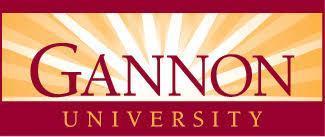 Gannon University Logo