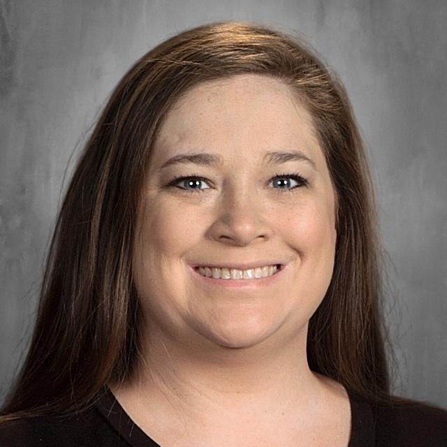 Melissa Buxkemper's Profile Photo