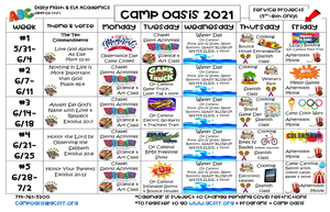 Page2CampOasis2021Calendar_Page_1.png