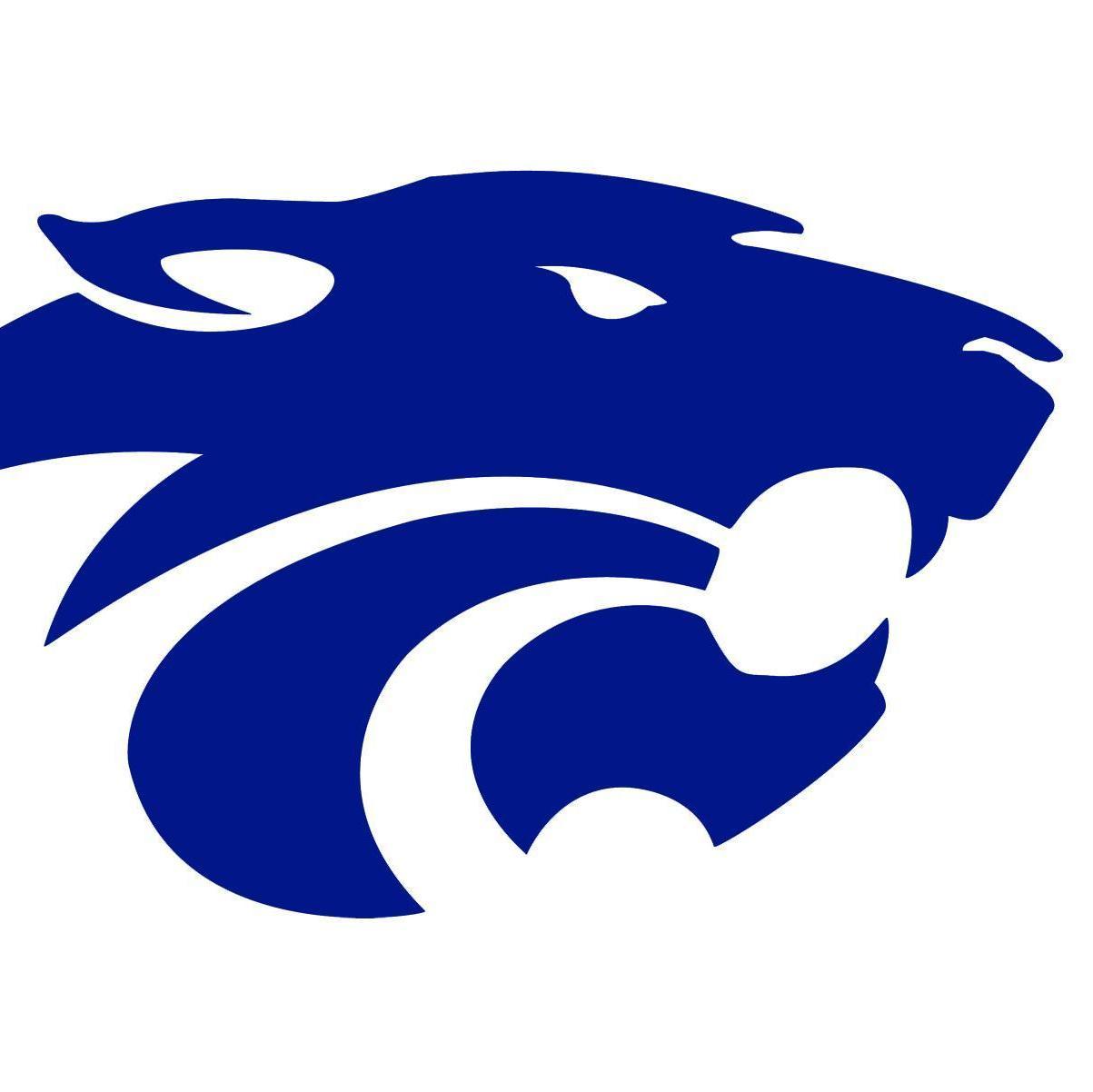 Panther Zample's Profile Photo