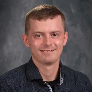 Connor Holland's Profile Photo