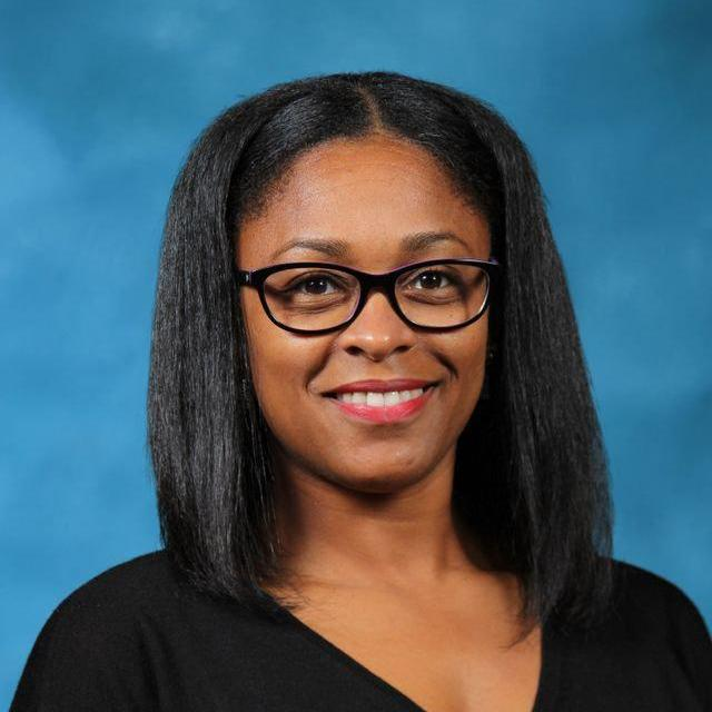 Alvetta Smith's Profile Photo
