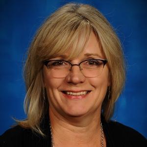 Kathleen Garrett's Profile Photo