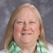 Becky Whitehead's Profile Photo