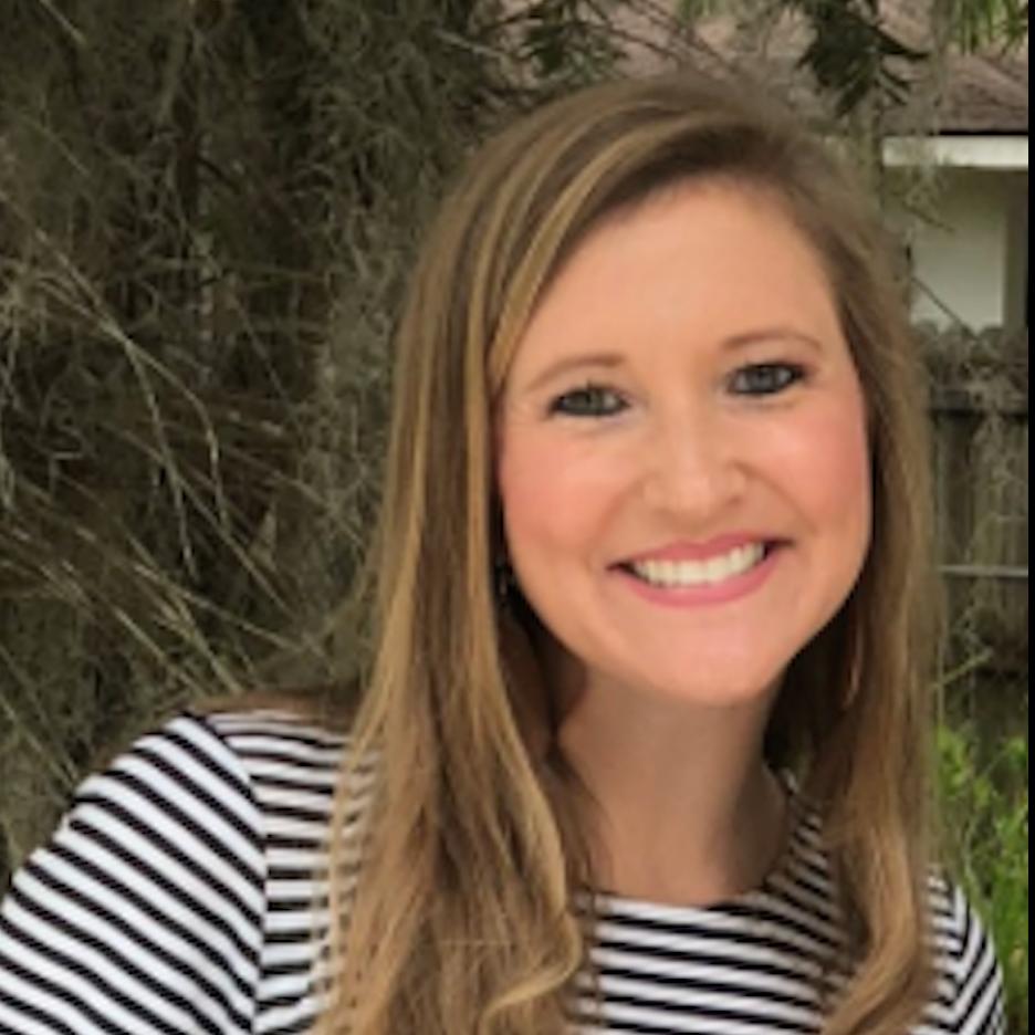 Katie Hayslip's Profile Photo